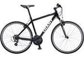 GIANT BICYCLES Mountain Bicycle ROAM